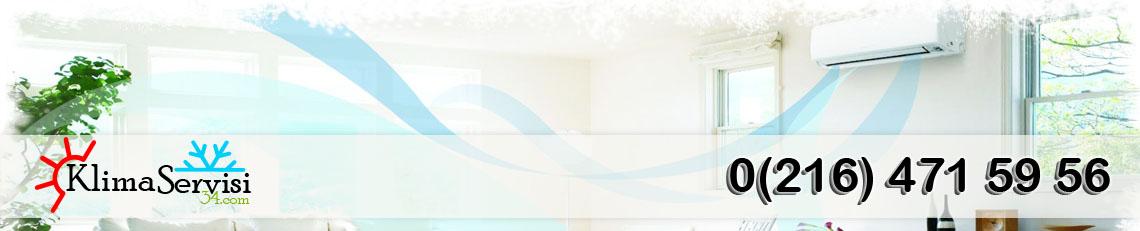 Siemens Klima Servisi = 0216 471 59 56
